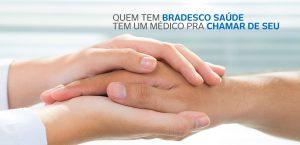 CONVENIO MEDICO BRADESCO