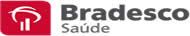 Convenio medico Bradesco Logo
